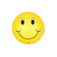 [Balloons]Smiley Face