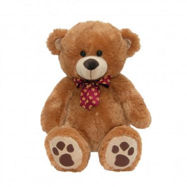 Wayne Bear