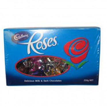 Cadbury Roses Chocolates