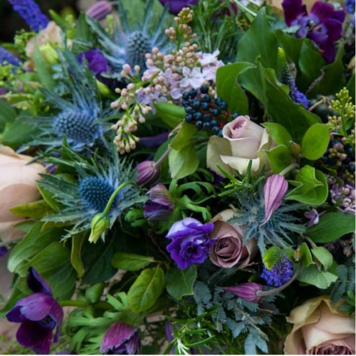 Wow Market Flowers